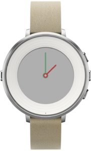 Smartwatch Mediamarkt