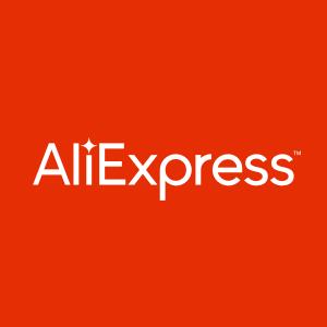 AliExpress smartwatch