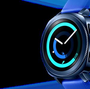Goedkope smartwatch dames