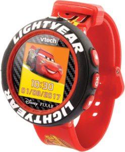 Vtech Cars 3 Bliksem McQueen