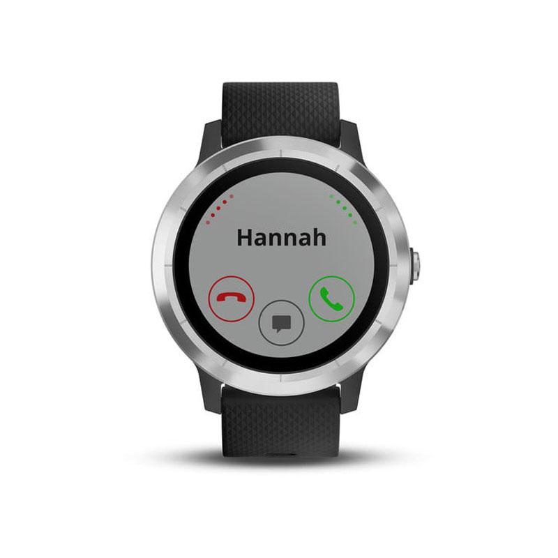 Beste smartwatches kopen 2018