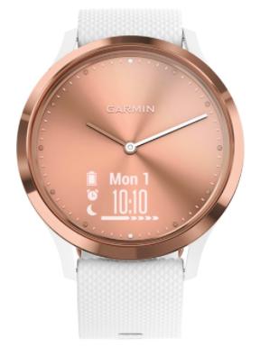 Beste smartwatch kopen 2018