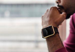 beste smartwatches heren