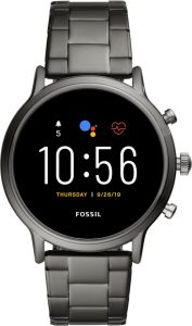 Fossil Carlyle gen 5