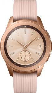 Samsung Galaxy Watch Rosé Goud