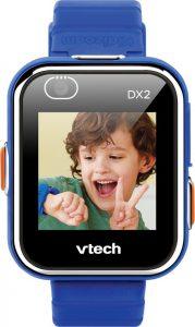 VTech Kidizoom DX2